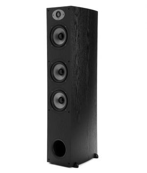 POLK AUDIO TSx 440 T