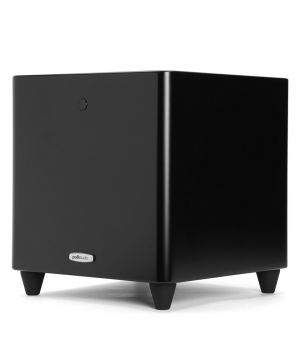 POLK AUDIO PSW 440 wi