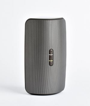 POLK AUDIO S2 RECHARGEABLE