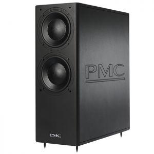PMC TLE1S