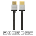 HDMI Cable KORDZ R.3     1.5 м.